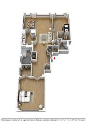 Thumbnail 2 bed apartment for sale in 30 East 37th Street, New York, New York State, United States Of America