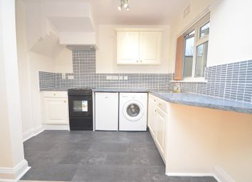 Thumbnail 3 bed property to rent in Maybank Avenue, Hornchurch