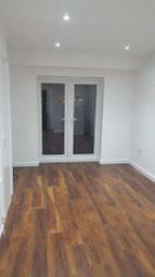 Thumbnail 2 bed flat to rent in Eastern Avenue, Newbury Park, Seven Kings, Ilford, Ig3 IG2, Ig1,