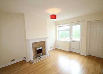 Thumbnail 2 bed maisonette to rent in Matlock Gardens, Hornchurch