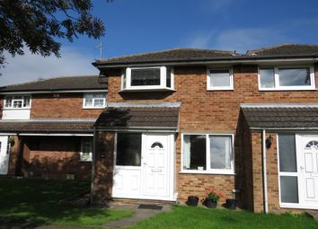 Thumbnail 3 bed terraced house for sale in Patrick Road, Corby