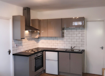 Thumbnail 1 bed flat to rent in The Quadrangle, Mary Vale Road, Bournville, Birmingham