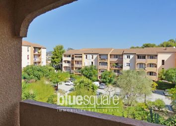 Thumbnail 2 bed apartment for sale in Hyeres, Var, 83400, France
