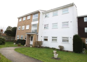 Thumbnail 2 bed flat to rent in Heath Lodge, Bushey Heath, Bushey