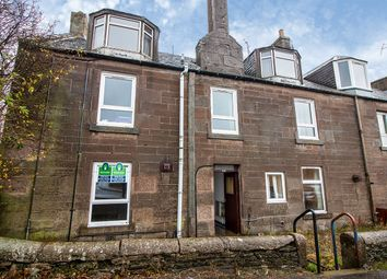 1 bed flat for sale in Station Road, Forfar, Angus DD8