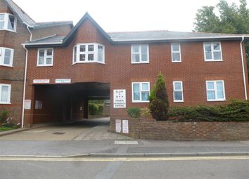 Thumbnail 1 bed flat for sale in Eastfield Road, Brentwood, Essex