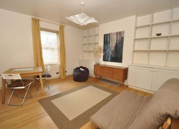Thumbnail 1 bed property to rent in Westbury Road, New Malden