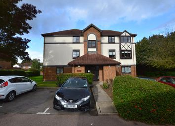Thumbnail 1 bed property for sale in Wordsworth Mead, Redhill