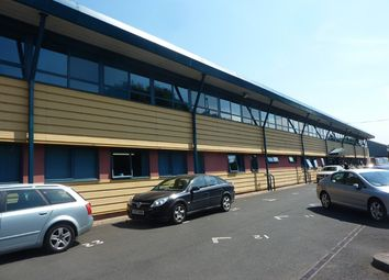 Thumbnail Office to let in Dawley Brook Road, Kingswinford