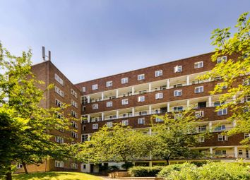 Thumbnail 3 bed maisonette for sale in Anerley Road, Crystal Palace