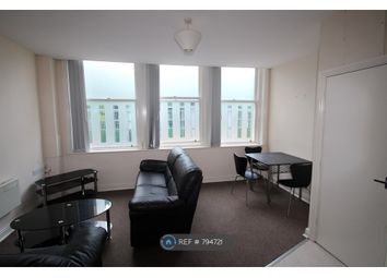 2 bed flat to rent in Union Street, Liverpool L3