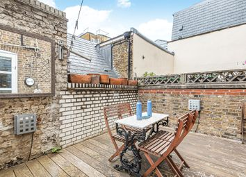 Endell Street, Covent Garden, London WC2H. 3 bed flat