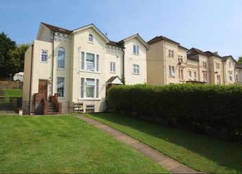 Thumbnail 1 bed flat to rent in Cobham Terrace Bean Road, Greenhithe