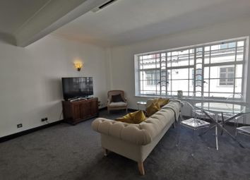 1 bed property to rent in Bennetts Hill, Birmingham B2
