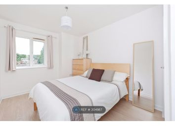 Thumbnail Room to rent in Symons Close, London