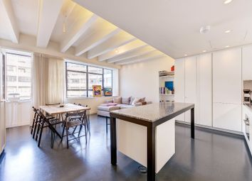 Wood Lane, London W12. 1 bed flat for sale