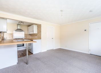 1 bed flat for sale in Woodside Road, Portswood, Southampton SO17