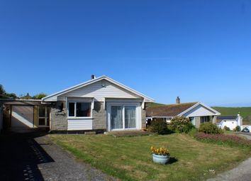 Thumbnail 2 bed bungalow for sale in Silvershell Road, Port Isaac