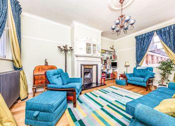 2 bed cottage for sale in Fanhams Grange, Fanhams Hall Road, Ware SG12