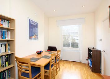 Thumbnail 2 bed flat to rent in Swinton Street, London