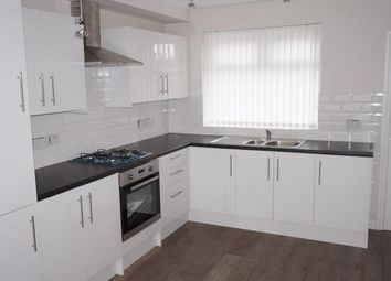 Thumbnail 2 bed terraced house to rent in Mulgrave Street, Swinton, Manchester