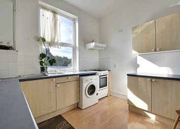 Thumbnail 3 bed duplex to rent in London Road, Isleworth