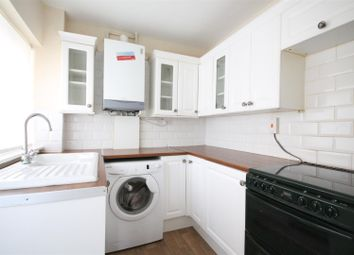 Thumbnail 3 bed terraced house to rent in Helena Terrace, Bishop Auckland