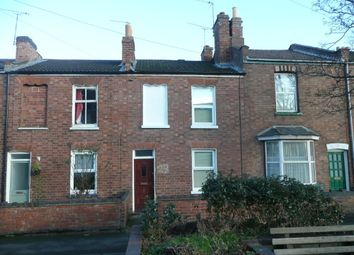 Thumbnail 3 bed terraced house to rent in Grove Place, Leamington Spa