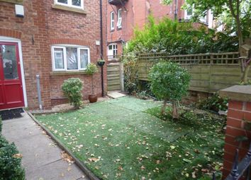 3 bed semi-detached house to rent in Athol Road, Chorlton Cum Hardy, Manchester M16