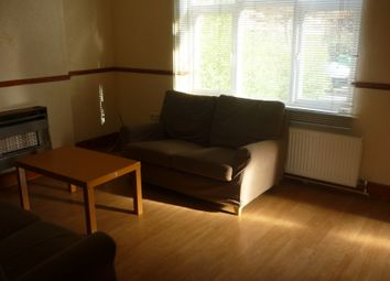 Thumbnail 3 bedroom semi-detached house to rent in Olton Avenue, Beeston, Nottingham