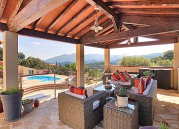 Thumbnail Town house for sale in Céret, 66400, France