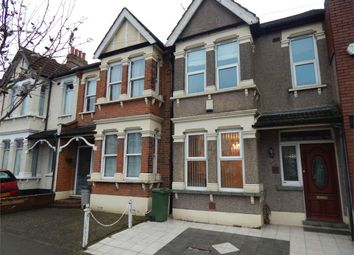 Thumbnail 3 bed end terrace house for sale in Blandford Road, Beckenham, Kent