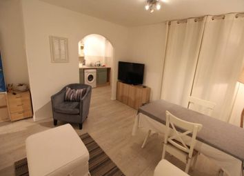 Thumbnail 2 bed flat to rent in Labrador Quay, Salford