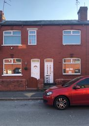 Thumbnail 2 bed terraced house to rent in Wallace Street, Oldham