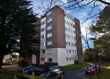 Thumbnail 1 bed flat for sale in Blackboy Road, Exeter
