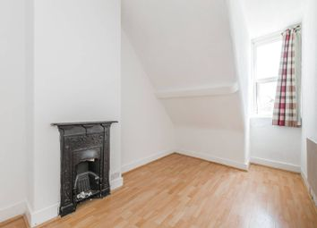 Thumbnail 5 bed flat to rent in Harringay, Harringay