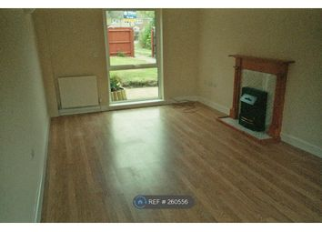 Thumbnail 3 bed terraced house to rent in Harney Court, Rugeley