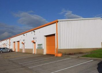 Thumbnail Light industrial to let in Bilston Glen Industrial Estate, Loanhead