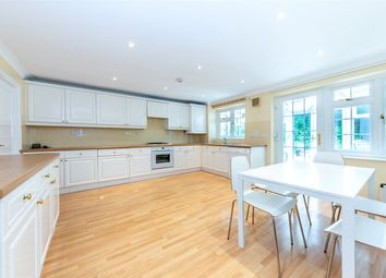 4 bed country house to rent in Oldfield Mews, London N6