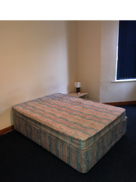 Thumbnail 2 bed flat to rent in Tosson Terrace, Heaton
