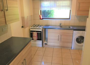 Thumbnail 2 bed terraced house to rent in Roycraft Avenue, Barking