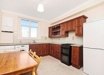 Thumbnail 3 bedroom terraced house to rent in Gloucester Terrace, London