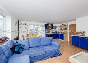 2 bed flat for sale in Building 45, Hopton Road, Royal Arsenal Riverside SE18