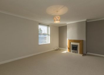 Thumbnail 2 bed flat for sale in The Green, Eccleston