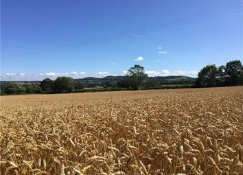 Thumbnail Land for sale in Land At Ash, Ash, Martock, Somerset