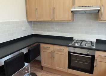 Thumbnail 2 bed flat to rent in Holyhead Road, Coventry
