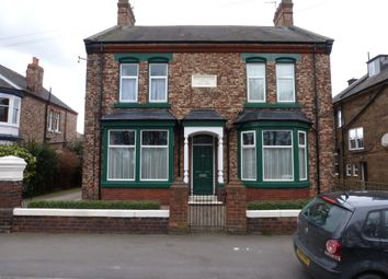 Thumbnail Room to rent in Acklam Road, Thornaby, Stockton-On-Tees