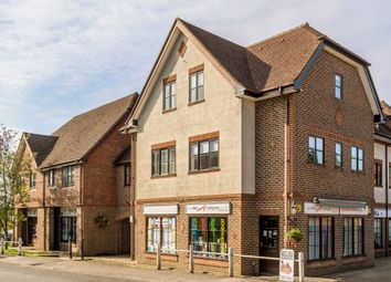 Thumbnail 1 bedroom flat to rent in Beare Green Court, Beare Green, Dorking