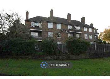 Thumbnail 1 bedroom flat to rent in Kingsbridge Circus, Romford