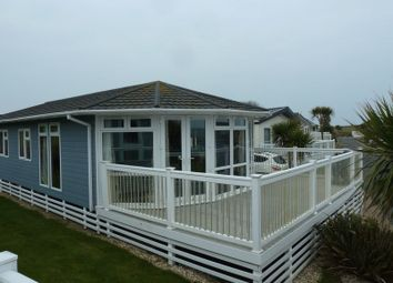 Thumbnail 3 bed property for sale in Bossiney, Tintagel